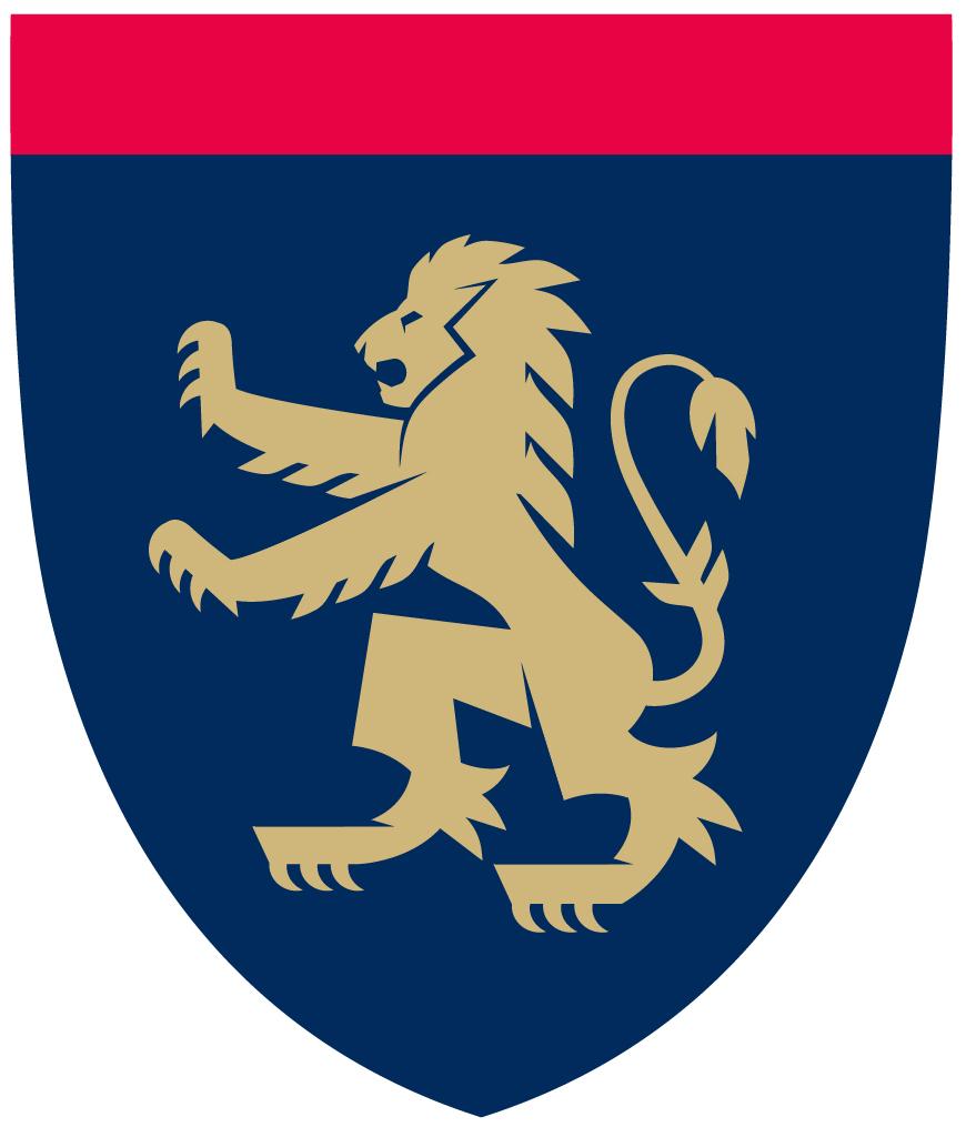 Logo Ysgol yr Olchfa